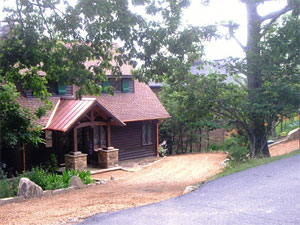 Boone NC Blowing Rock NC Custom Home Builders Residential Construction
